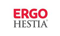 ergo-hestia