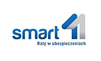 smart11