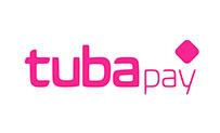 tuba-pay