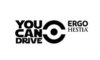 you-can-drive
